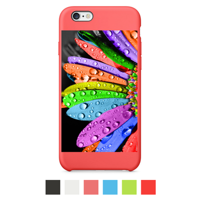 Iphone-case-sil-print-1